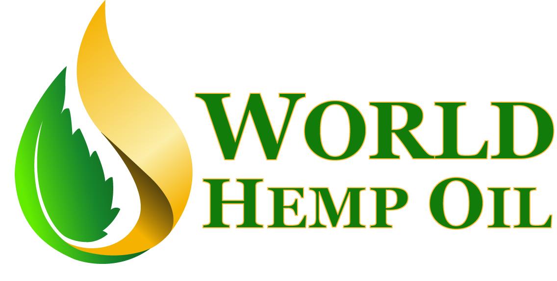 Worldhempoil.com